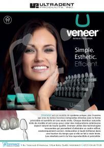 Uveneers By Ultradent| santeannonces.ma