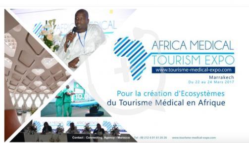 tourisme medical